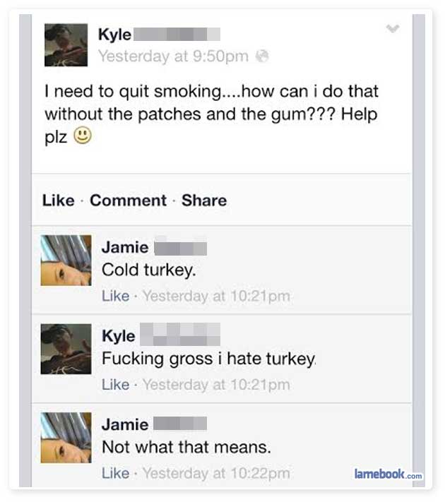 facebook-fail-cold-turkey