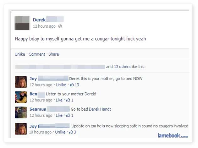 facebook-fail-cougars