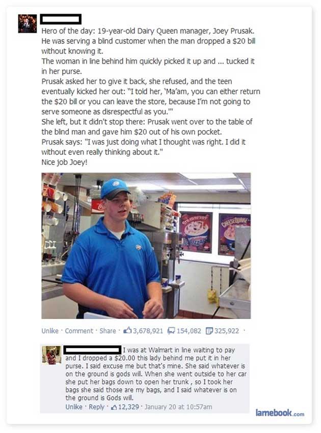 facebook-fail-hero-of-the-day