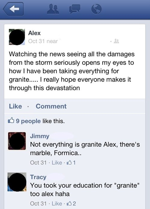 facebook-fail-take-it-for-granite