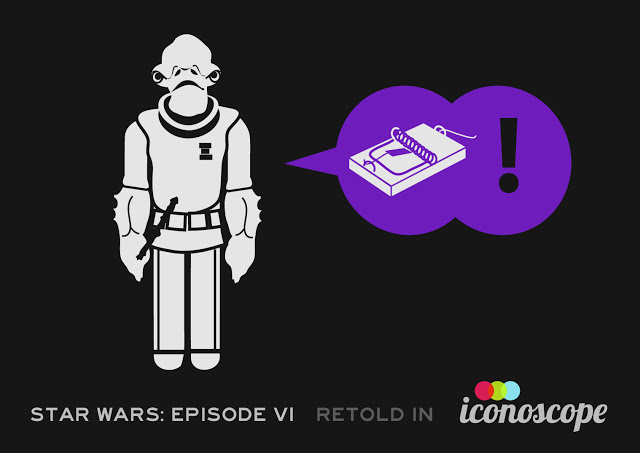 star-wars-return-of-the-jedi-iconoscope-header