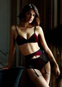 alejandra-alonso-womenssecret13-03