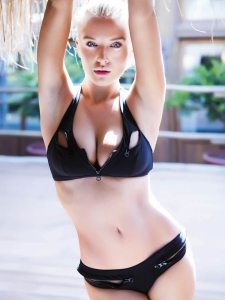 helen-flanagan-nuts13-01