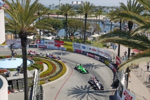 indycar-2013-long-beach-track