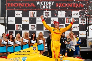 indycar-2014-barber-ryan-hunter-reay-victory-lane