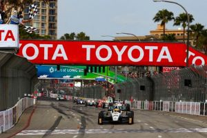 indycar-2014-long-beach-conway-victory