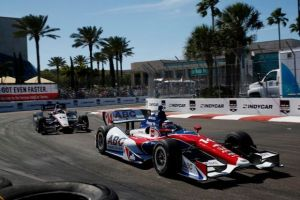 indycar-2014-st-pete-power-sato