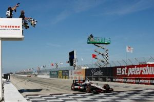 indycar-2014-st-pete-power-victory