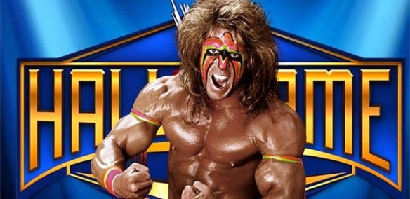 the-ultimate-warrior-wwe-hall-of-fame