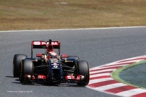 f1-2014-barcelona-test-maldonado