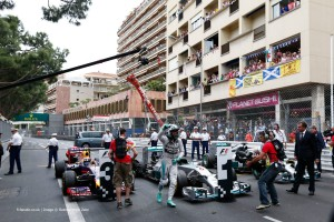 f1-2014-monaco-podium