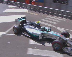 f1-2014-monaco-rosberg-qualifying
