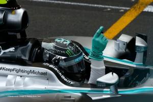 f1-2014-monaco-rosberg-victory