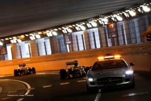 f1-2014-monaco-safety-car