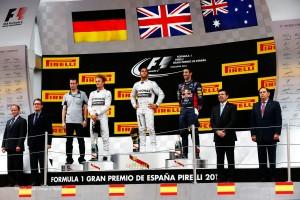 f1-2014-spain-podium