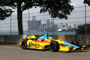 indycar-2013-detroit-conway-track