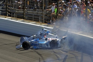 indycar-2014-indy-500-carpenter-hinchcliffe-crash