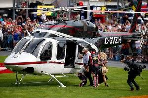 indycar-2014-indy-500-kurt-busch-helicopter-charlotte