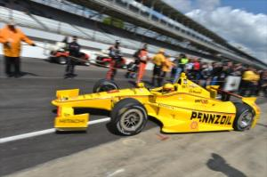 indycar-2014-indy-500-qualifying-castroneves