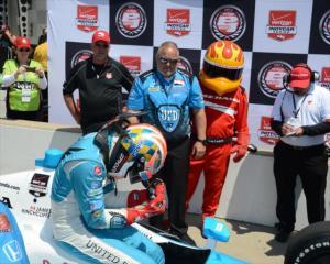 indycar-2014-indy-500-qualifying-hinchcliffe