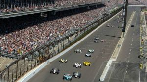 indycar-2014-indy-500-start