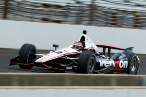 indycar-2014-indy500-power-opening-day