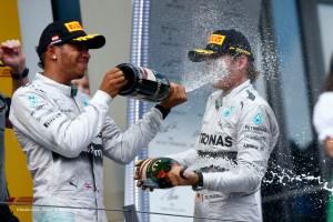 f1-2014-austria-podium
