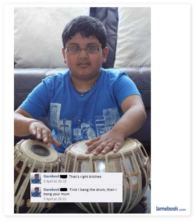facebook-fail-bang-the-drum