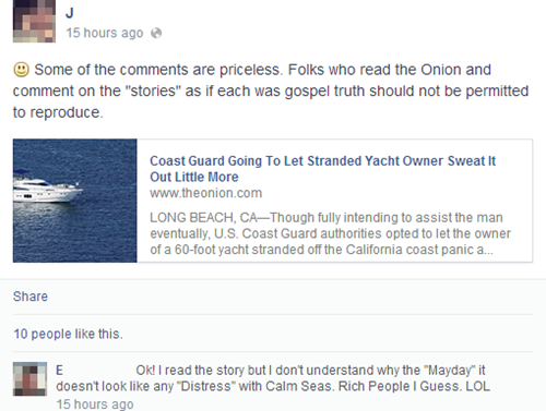 facebook-fail-the-onion-commenters