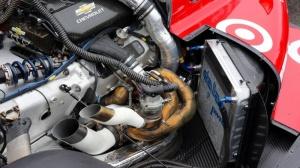 indycar-2014-detroit-chevy-engine