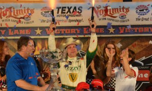 indycar-2014-texas-carpenter-victory-lane