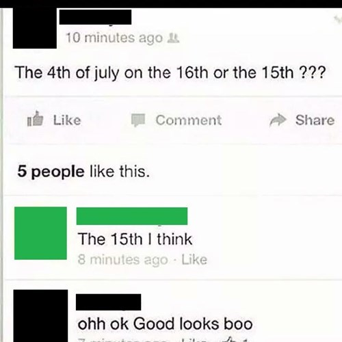 july-4th-fail