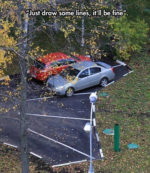 parking-lot-fail