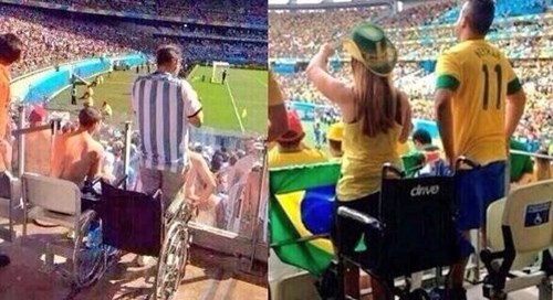 world-cup-handicap-spectators-fail