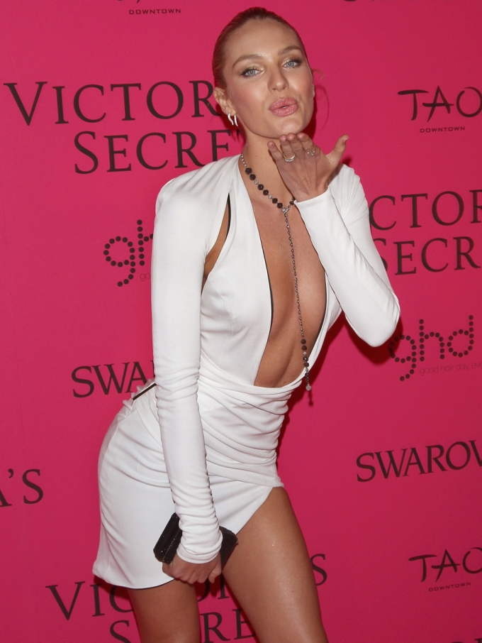 candice-swanepoel-vsafterparty13-01