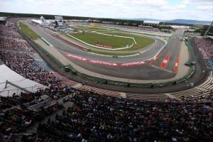 f1-2012-germany-hockenheim-track