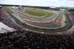 f1-2012-germany-hockenheim-track