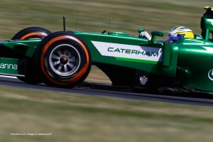 f1-2014-britain-caterham-ericsson