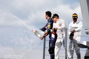 f1-2014-britain-podium