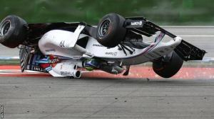 f1-2014-germany-massa