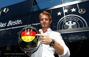 f1-2014-germany-rosberg-helmet