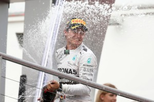f1-2014-germany-rosberg-podium