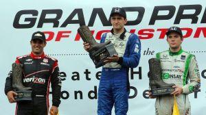 indycar-2014-houston-race1-huertas-podium