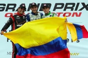 indycar-2014-houston-race1-podium