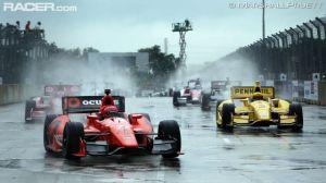 indycar-2014-houston-race1-start