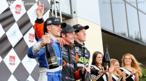 indycar-2014-houston-race2-podium