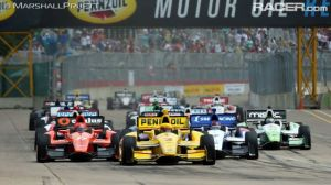indycar-2014-houston-race2-start
