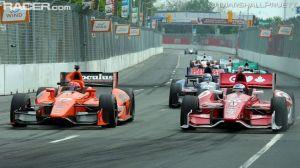 indycar-2014-toronto-race-one-pagenaud