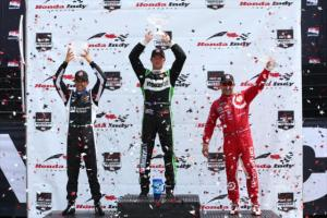 indycar-2014-toronto-race-one-podium