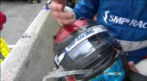 indycar-2014-toronto-race-two-aleshin-helmet
